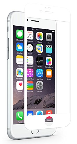 moshi-ivisor-ag-anti-glare-screen-protector-for-iphone-6-white-clear
