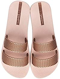 Women's City Slide Sandals