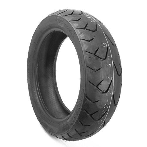 BRIDGESTONE Tire Exedra G704 180/60R16