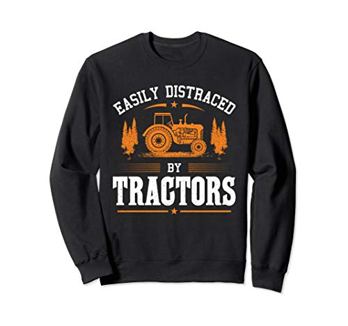 The 10 best tractor gifts for adults 2019