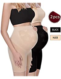 Maternity Shapewear for Dresses Women's Soft and Seamless...