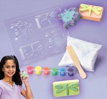 Chalk Fun Kit by Chalk Fun by Chalk Fun