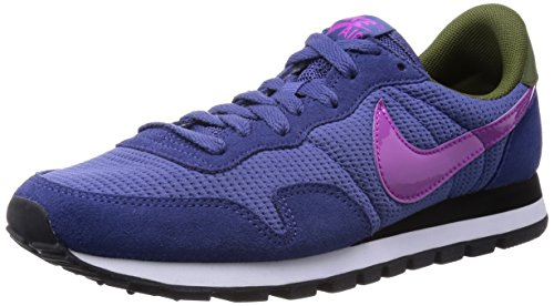 Nike Air Pegasus '83 - Zapatillas para mujer MORADO (MAYO)