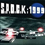 S.P.O.C.K.: 1999