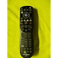 Brand NEW BBY INSIGNIA brand LCD LED TV remote NS-RC03A-13 Sub NS-RC05A-11 remote control---60 days warranty!