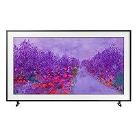 Samsung LS03 The Frame 123 cm (49 Zoll) LED Lifestyle Fernseher (Art Mode, Ultra HD, HDR, Smart TV)
