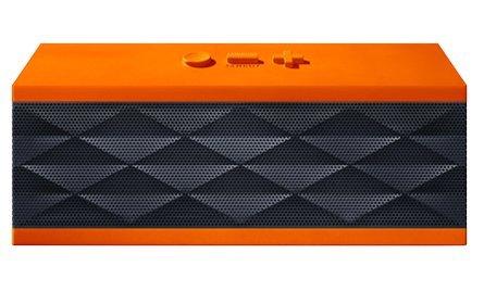 jawbone-jambox-wireless-bluetooth-speaker-graphite-orange-certified-refurbished