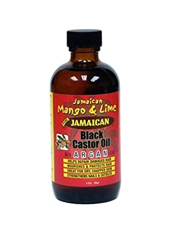 Image result for jamaican mango and lime argan