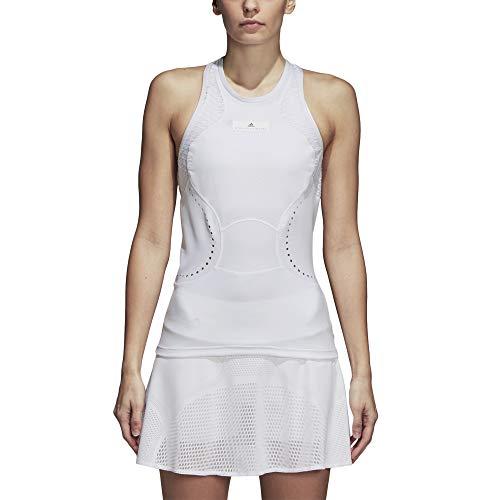 Stella Mccartney Adidas Tennis - adidas Women's Stella McCartney Q3 Tennis Tank Top