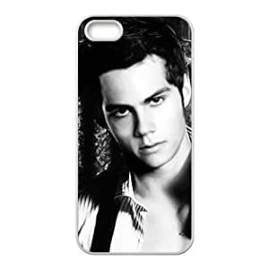 dylan o brien Phone Case for iphone 6 plus