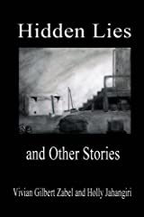 Hidden Lies and Other Stories Paperback