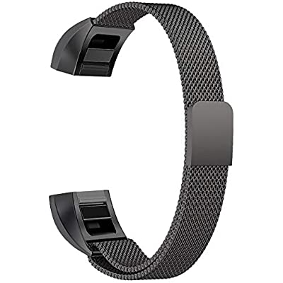 oitom-bands-compatible-fitbit-alta