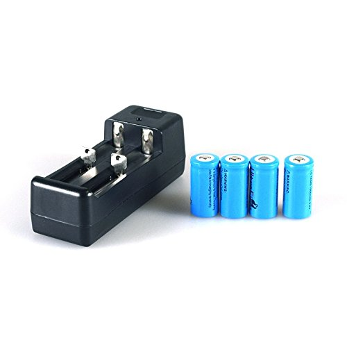 4-pcs-rechargeable-37v-16340-lithium-battery-and-charger-kit-high-capacity-battery-applicable-for-to