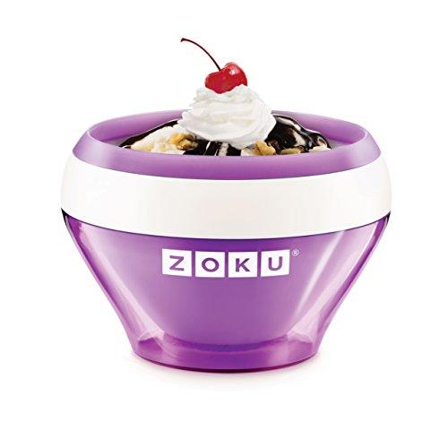 zoku ice cream - 1