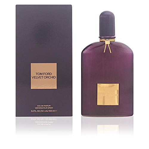 Buy black orchid tom ford 34