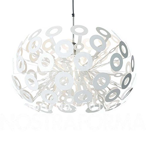 dandelion-pendant-light