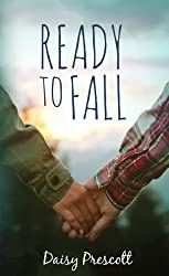Ready to Fall (Modern Love Stories Book 2) (English Edition)