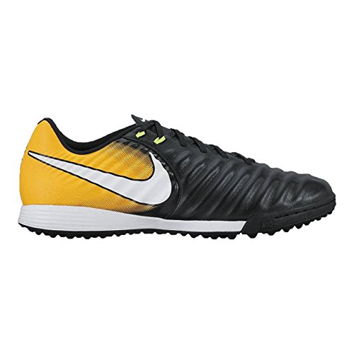 Tf Tiempox Nero Ligera Uomo Da Scarpe Iv Calcio Nike 6UqFw6