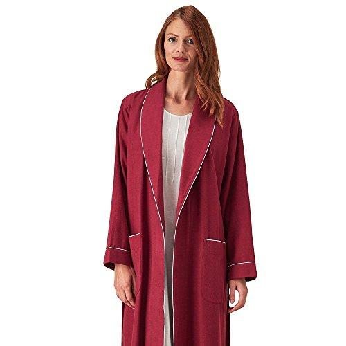 The-Irish-Linen-Store-Evie-Robe
