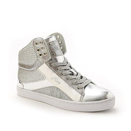 pop-tart-glitter-womens-sneaker-silver-85