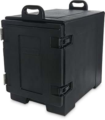 Amazon.com: Transportadora de bandeja de alimentos Carlisle ...
