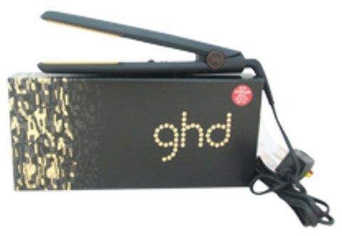 ghd 1 flat iron - 5