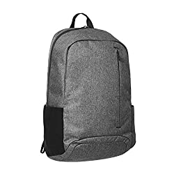 Image of the product AmazonBasics Everday that is listed on the catalogue brand of AmazonBasics.