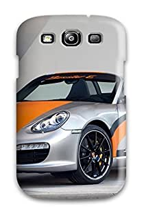 Case Cover Porsche Boxster E 2011/ Fashionable Case For Galaxy S3