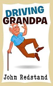 Driving Grandpa