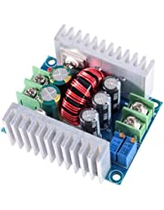 DollaTek DC-DC converter module 300W 20A DC-DC step-down converter step-down module constante stroom LED-driver
