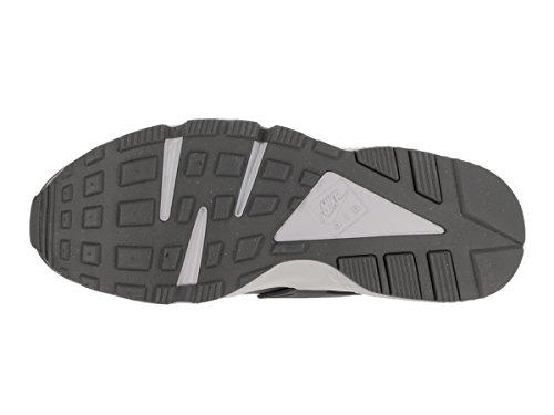 Cendres Chaussures De Sport De Frêne Bleu Spot OQKBV
