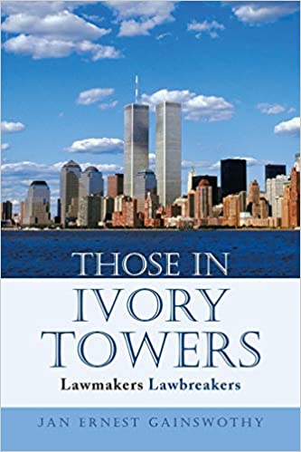 Uk towers login ivory to IVORY TOWER