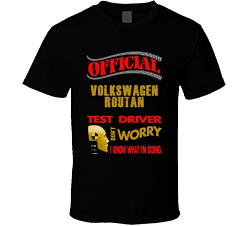 volkswagen-routan-official-test-driver-funny-t-shirt-2xl-black
