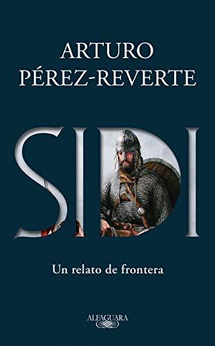 Sidi libro gratis