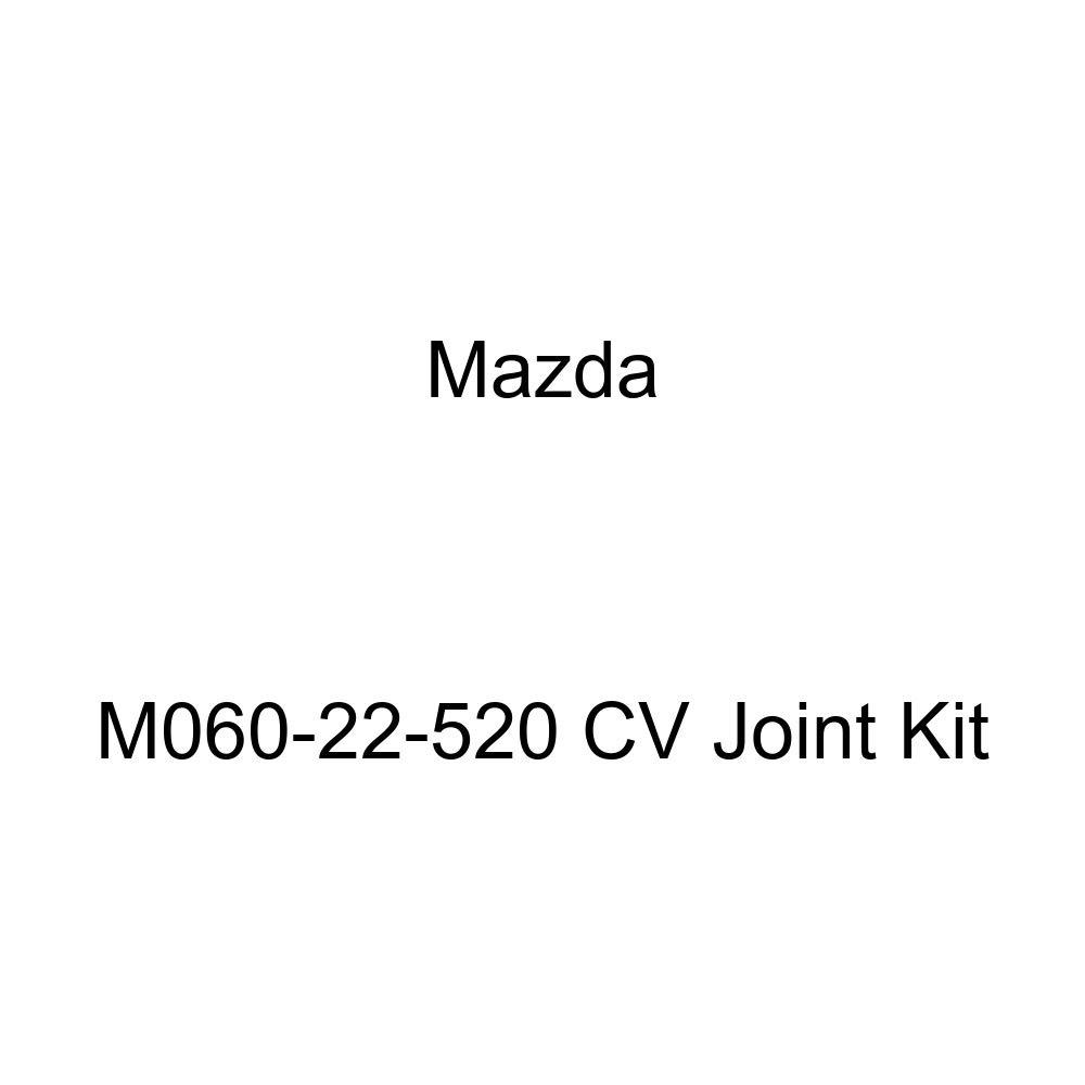 Mazda M060-22-520 CV Joint Kit
