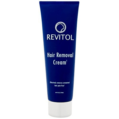Revitol-Hair-Removal-Cream-1-4-ounce-Bottle