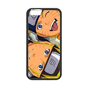 "Generic Japan Anime Naruto Custom Case Cover For IPhone6 4.7"" (Laser Technology)"