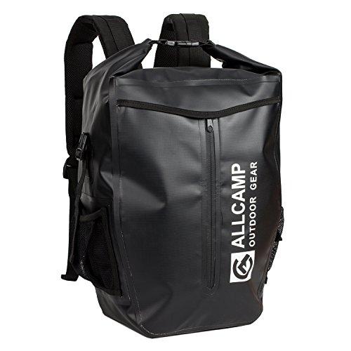 Dry Bag Sale - 4