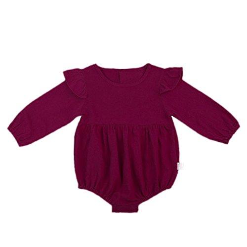 baby boutique clothes - 3