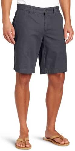 Columbia Men's ROC II Short