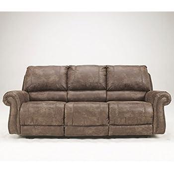 Amazon Com Ashley Furniture Signature Design Oberson