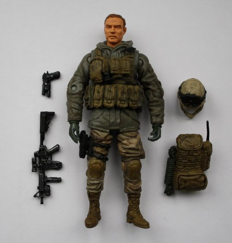 Elite Force 1 18 Toy : Elite force mh black hawk helicopter scale buy