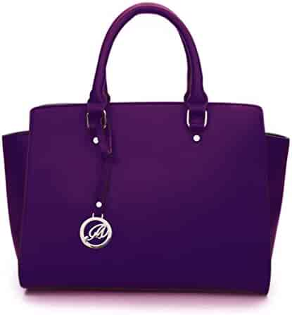 K664018L MyLux® Women Fashion Designer Purse handbag