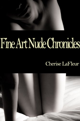 All fine art erotica something