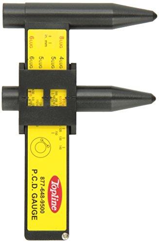rim measurement tool - 4