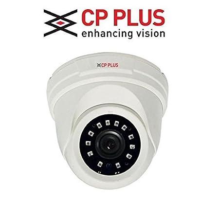 CP Plus Astra HD CP-GTC-D13L2 IR Dome Camera Dome Cameras at amazon