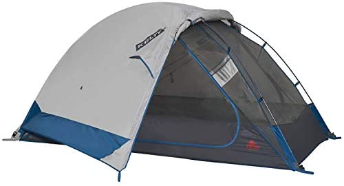 Kelty Night Backpacking Camping Tent product image
