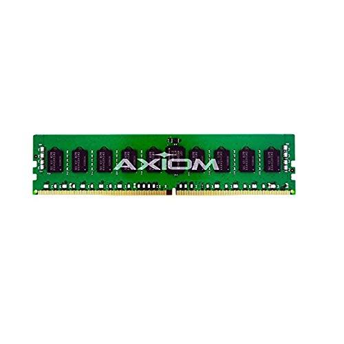 (Axiom 32GB DDR4-2400 ECC RDIMM for Lenovo -)