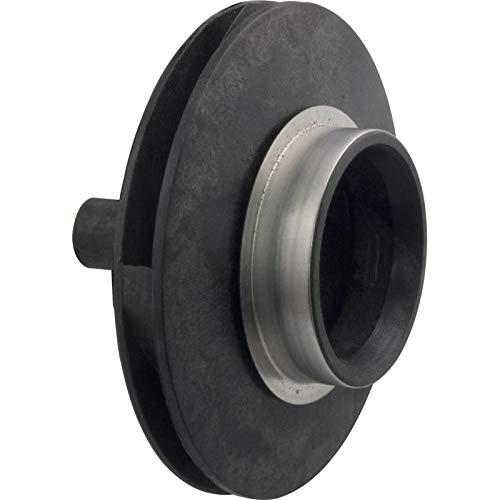 (Jacuzzi 05-3821-06-R 1HP Pump Impeller)