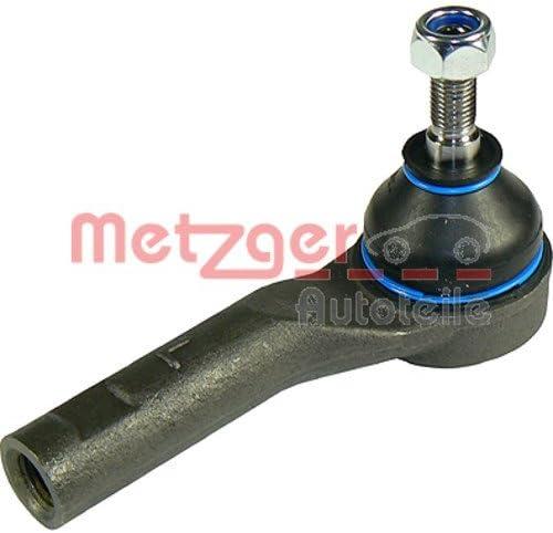 Metzger54038501 Spurstangenkopf